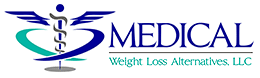 Medical Weight Loss Alternatives
